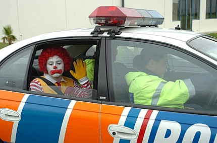 ronald-mcdonald-is-arrested-in.jpg